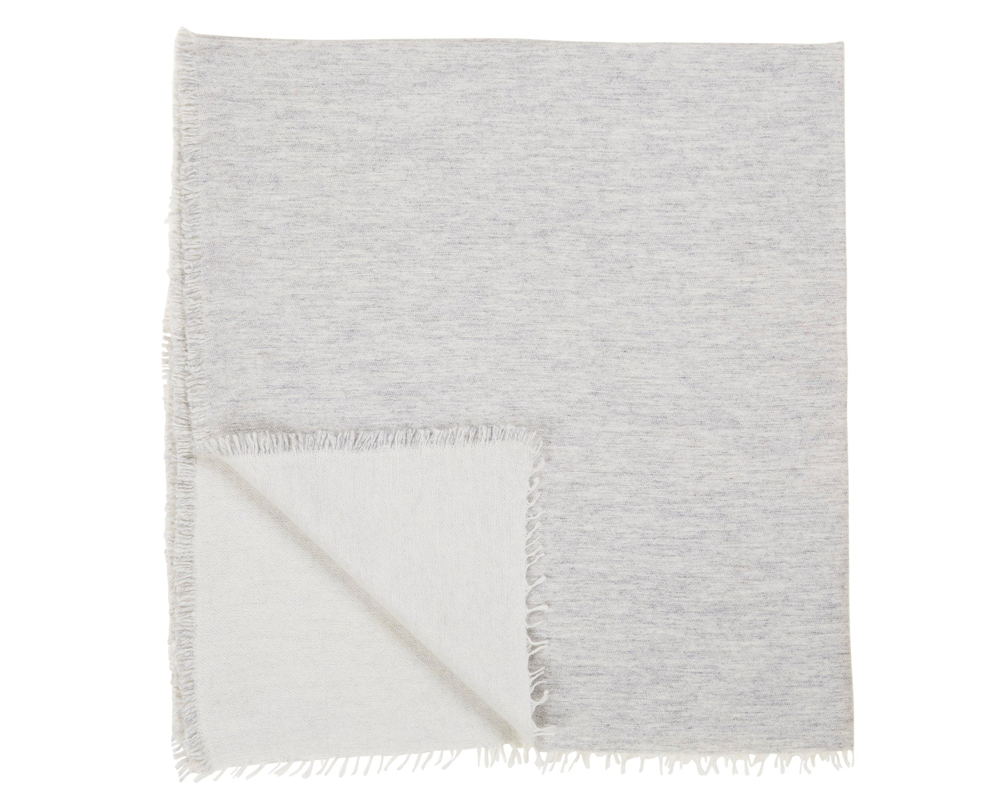 Denis Colomb Cashmere Baby Blanket