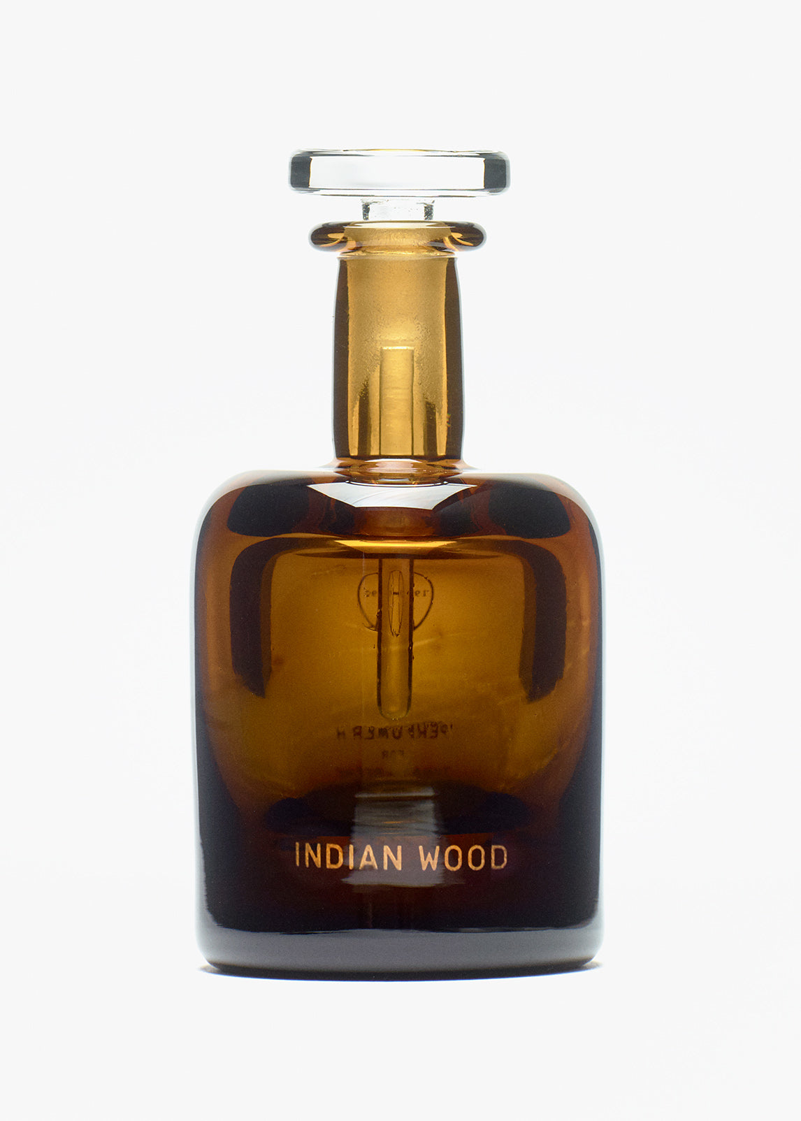 Indian Wood Eau de Parfum