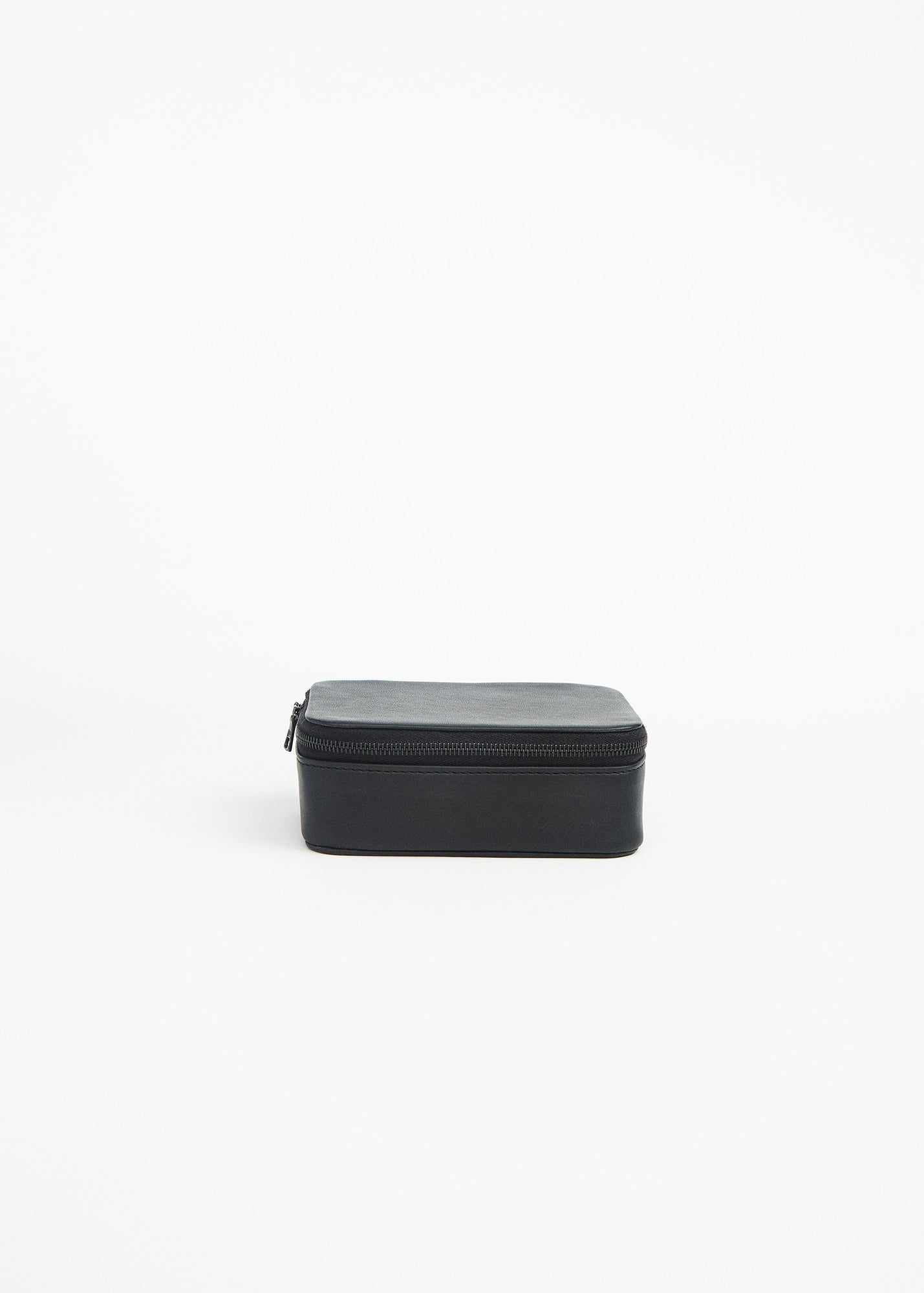 Travel Case Black