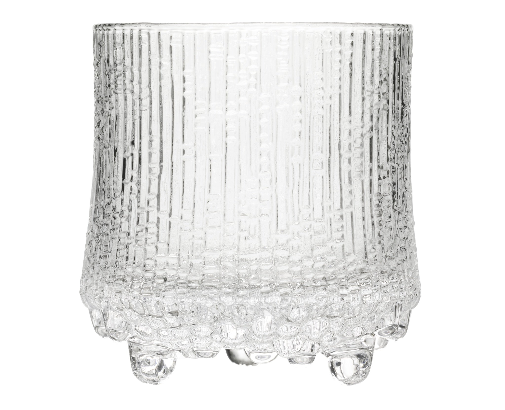 Iittala Ultima Thule Double Old Fashioned