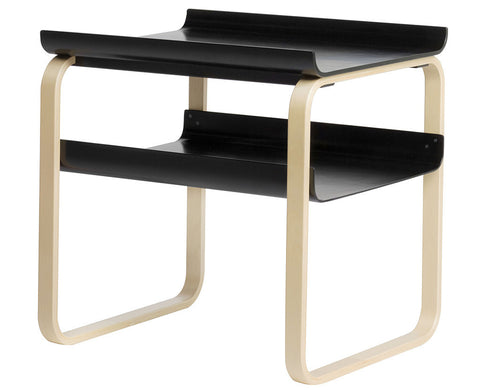 Aalto Side Table