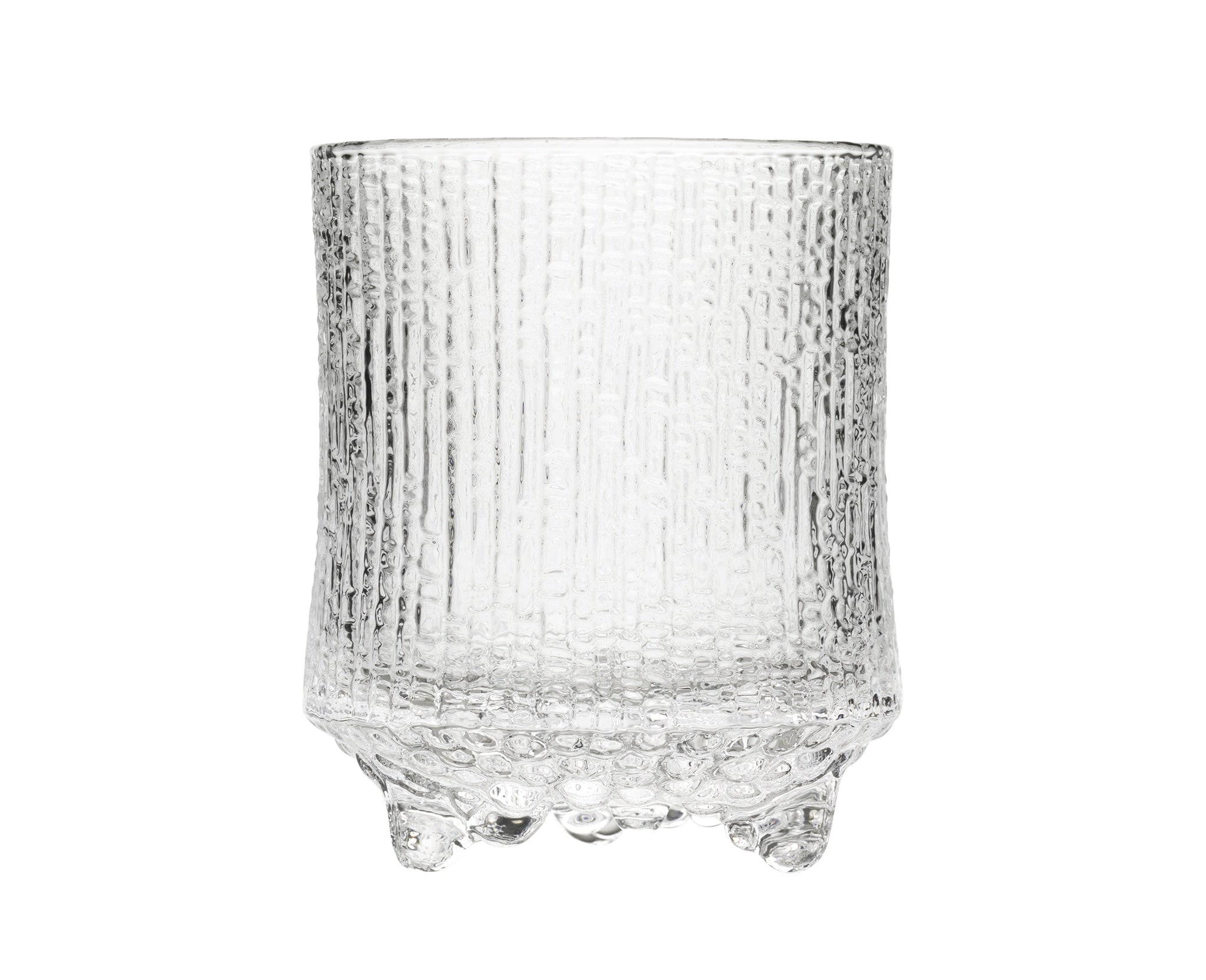 Iittala Ultima Thule Old Fashioned
