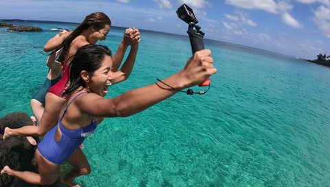 Photo cred: gopro.com What We Love About Our GoPro on X-Wear.com