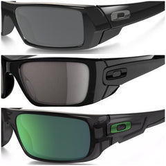 a53140808c06 Oakley is one of the leading product design and sport performance brands in  the world, chosen by world-class athletes to compete at the highest level  ...