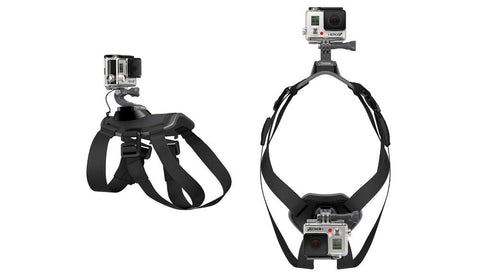 What We Love About Our GoPro on X-Wear.com