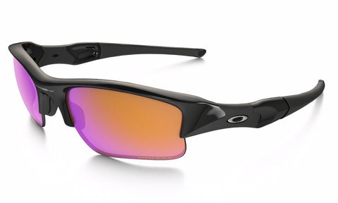 Oakley Flakjacket on X-Wear.com