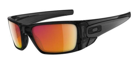 Oakley Fuel Cell on X-Wear.com