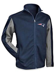 #WinTheJacket on X-Wear.com