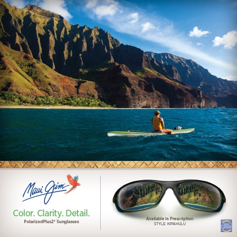 Maui Jim and X-Wear.com
