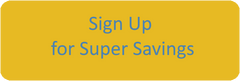 Sign Up For Super Savings on X-Wear.com