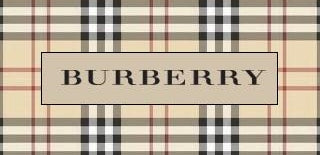 burberry on x-wear.com