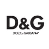 Dolche & Gabanna on X-Wear.com