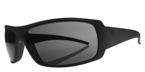 Electric Charge Sunglasses