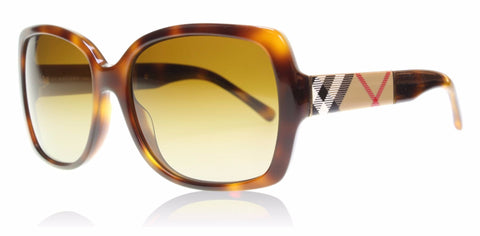 Burberry BE4160 3316T5 58mm Sunglasses