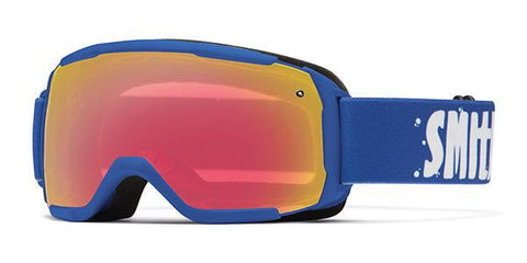 Smith GROM Snow Goggles