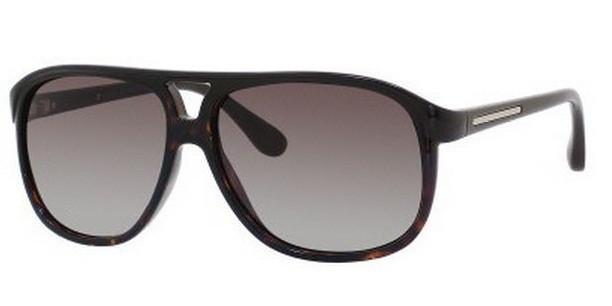 Marc by Marc Jacobs Sunglasses MMJ 298/S
