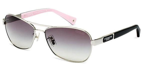 Coach 7012 Caroline Sunglasses