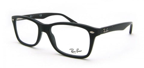 Ray-Ban Rx5228 Rx Glasses