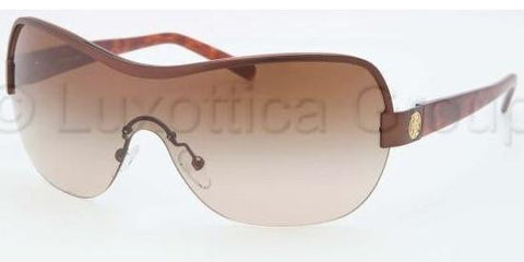Tory Burch 0TY6023 Sunglasses