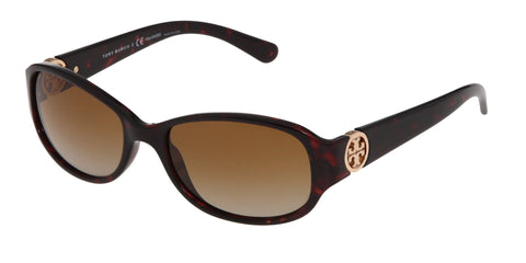 Tory Burch 0TY9013 Sunglasses