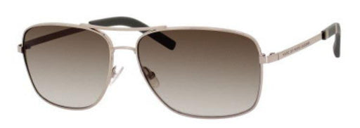 Marc by Marc Jacobs Sunglasses MMJ 342/S