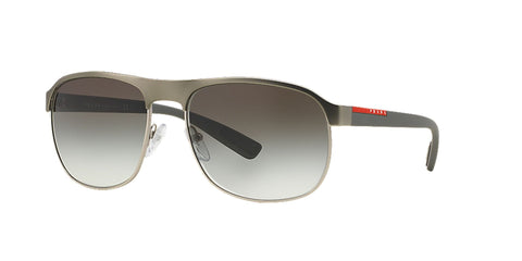 Prada PS 51QS Sunglasses
