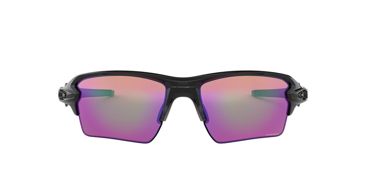 af55351e5d Oakley Flak 2.0 XL Sunglasses — www.x-wear.com