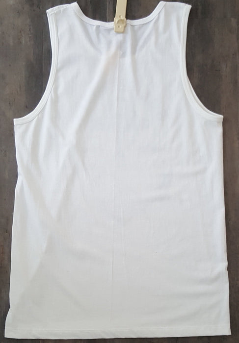 Elemental Anchor Men's Tank
