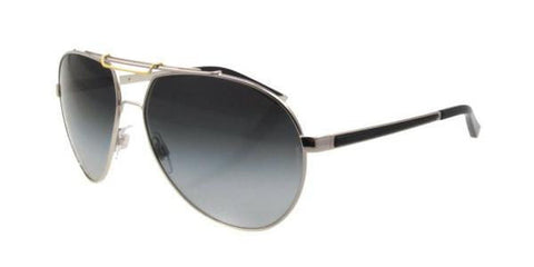 Dolce and Gabbana 2102 Sunglasses