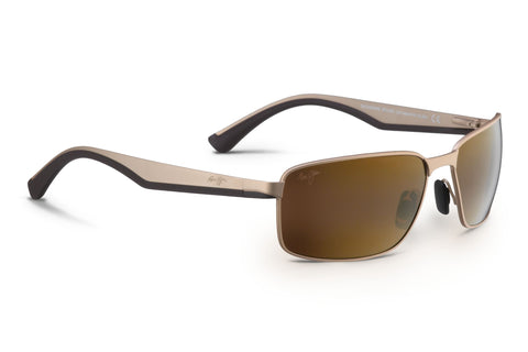 Maui Jim Backswing H709-16A Sunglasses