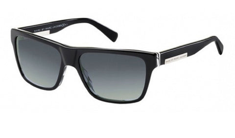 Marc by Marc Jacobs 441/S Sunglasses