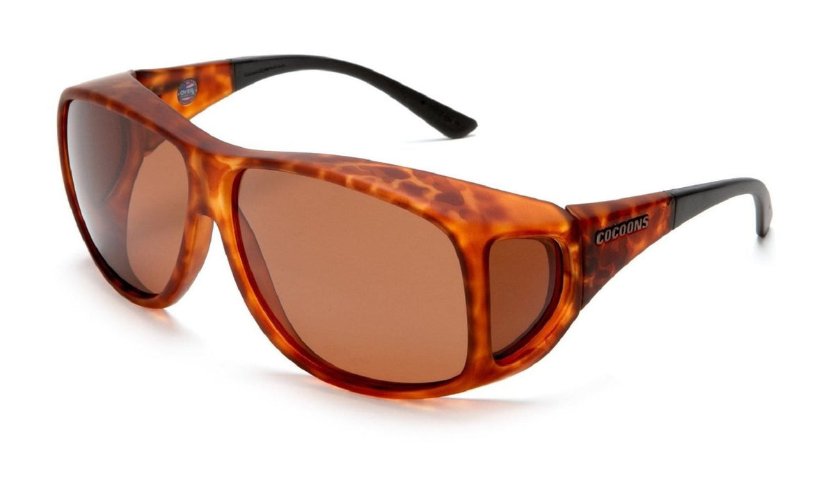 62444f926f Cocoons Style Line MX Fitover Sunglasses — www.x-wear.com