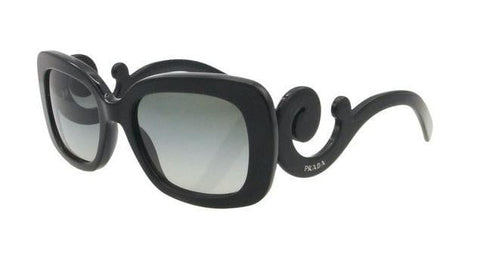 Prada 27OS  Sunglasses