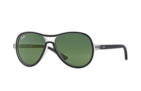 Ray-Ban RJ9055S JUNIOR Sunglasses
