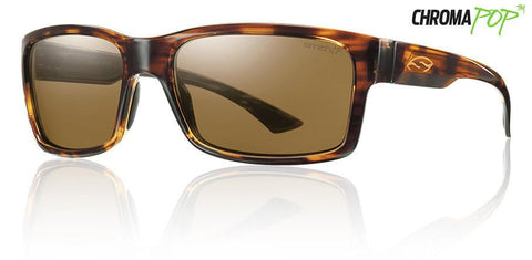 Smith Dolen ChromaPop Sunglasses