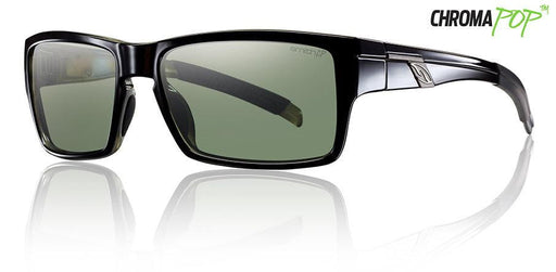 Smith Outlier ChromaPop Sunglasses