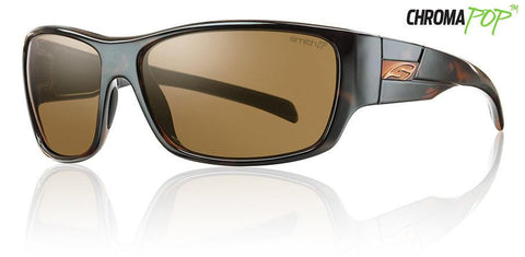 Smith Frontman ChromaPop Sunglasses