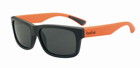 Bolle Daemon 11981 Sunglasses