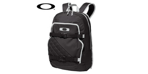 Oakley  Streetman Pack #92600-001