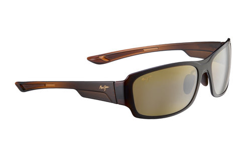 Maui Jim Bamboo Forest 415 Sunglasses