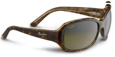 Maui Jim Pearl City Sunglasses