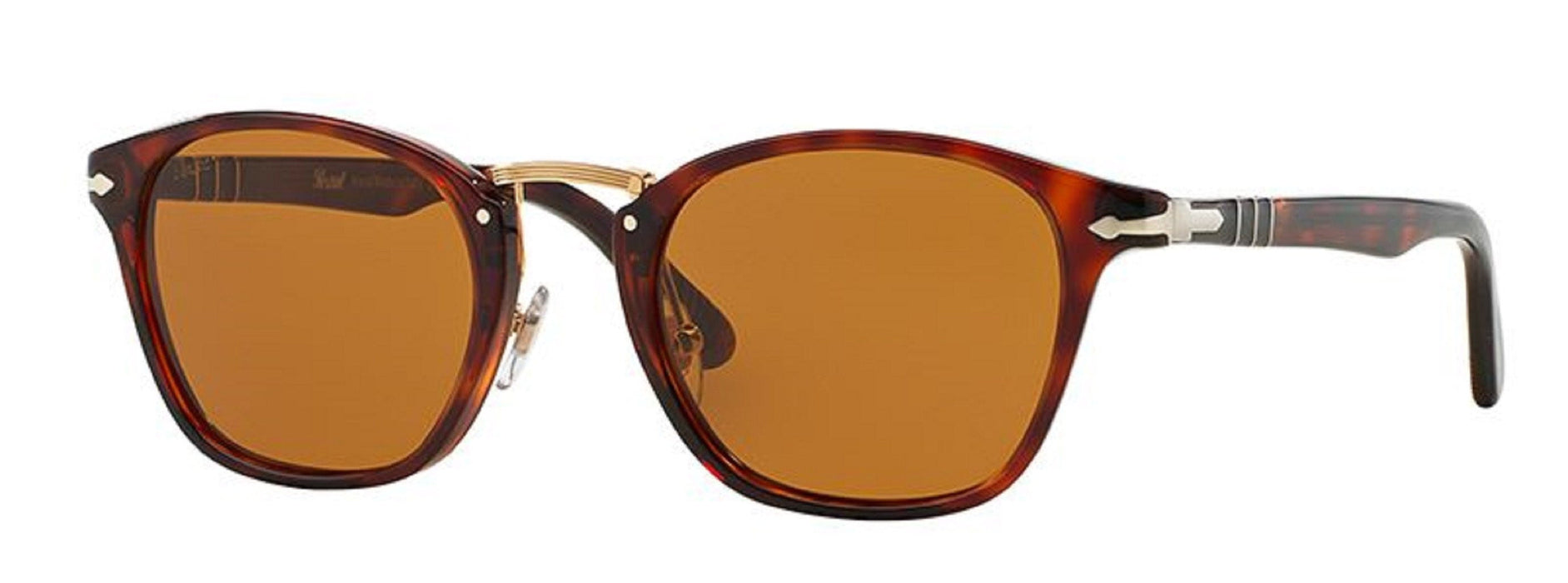 Persol PO3110S 1019M3 49mm 1 JC8L7Fam