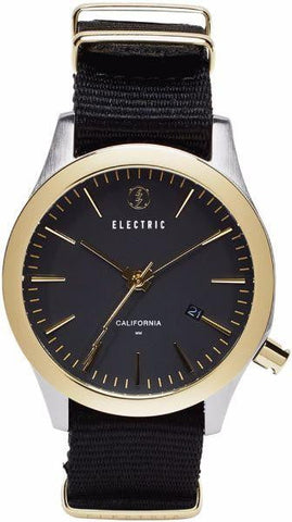 Electric FW03 Watches