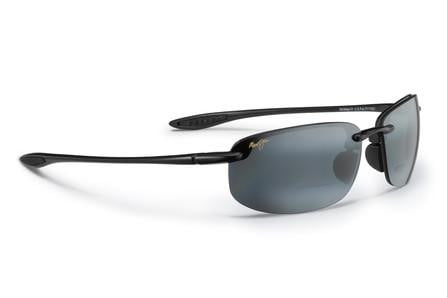 Maui Jim Ho'okipa BiFocal Sunglass Readers