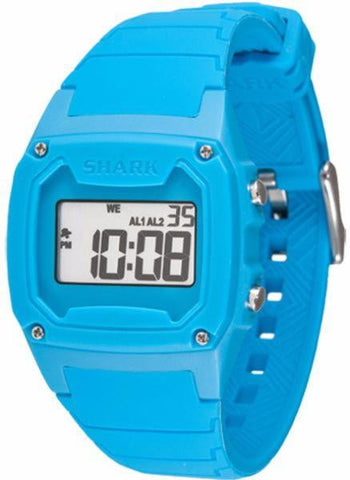 Freestyle Shark Classic 102003 Watch