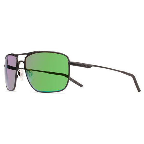 Revo Groundspeed Sunglasses