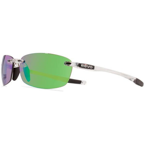 Revo Descend E RE 4060 09 GN Sunglasses