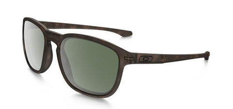 Oakley Enduro SW OO9223-08 Sunglasses