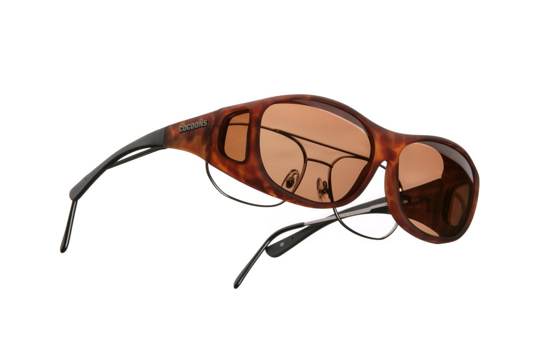 ea7be817796 Cocoons Slim Line M Fitover Sunglasses — www.x-wear.com
