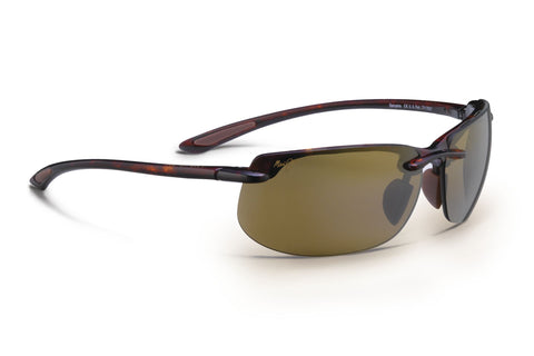 Maui Jim Banyans 412 Sunglasses